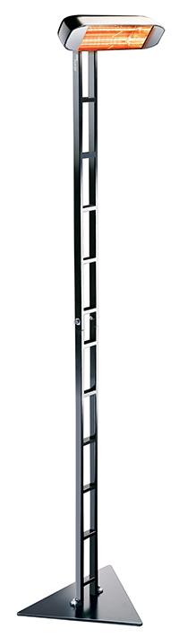 HELIOSA 992X5 -2000 WATT IPX5 WATERPROOF